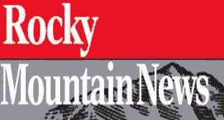 rockymnews-item.jpg